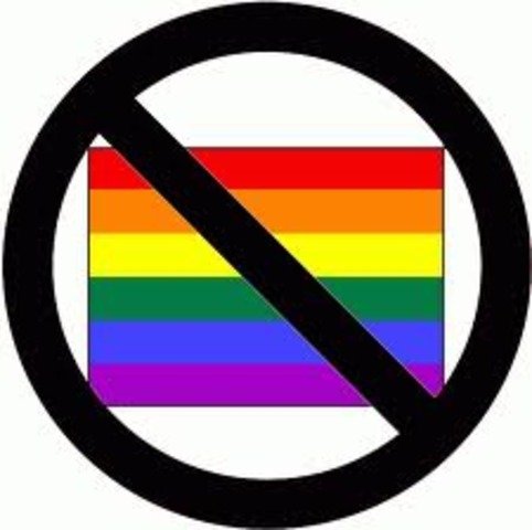 First major wave of arrests of homosexuals occurs throughout Germany, continuing into November.