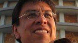 Jorge. Mi línea de tiempo.  timeline
