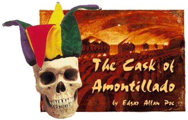 Edgar allan poe the pit and the pendulum essay