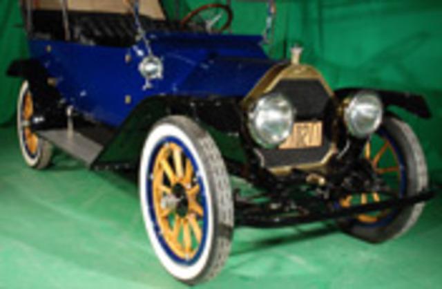 1900-2000 cars timeline | Timetoast timelines