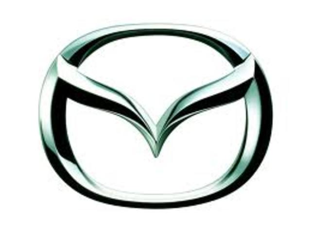 ίδρυση αυτοκινητοβιομηχανίας mazda