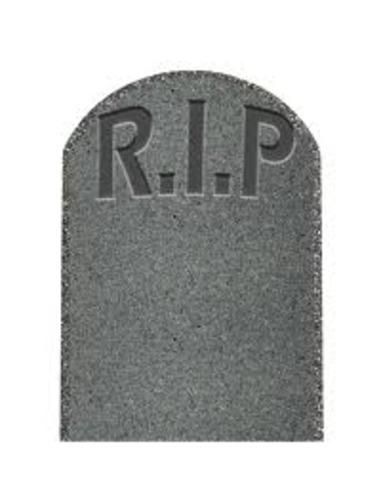 Frances Clayton died