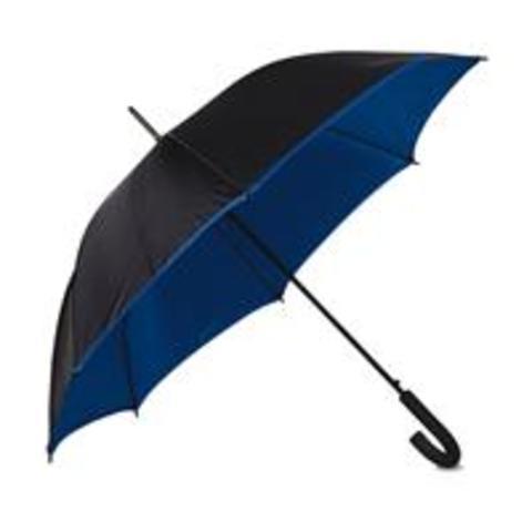 Αδιάβροχη ομπρέλα