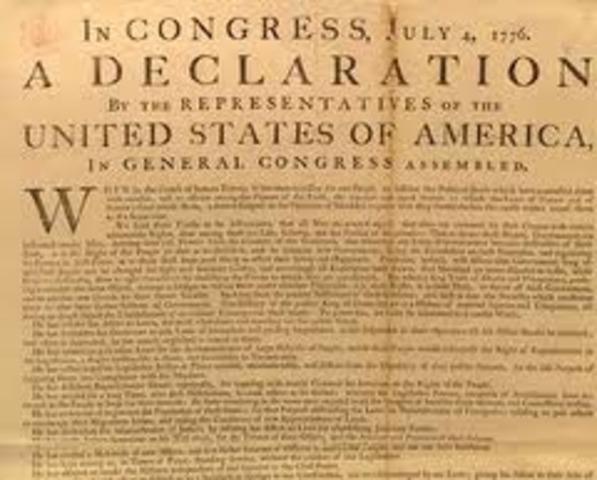 Samuel Adams~ Inspiring America, One ♥ at a Time: Fun ...  |Declaration Of Independence Signatures John Adams