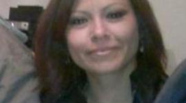 Mariana Madrigal0616 timeline