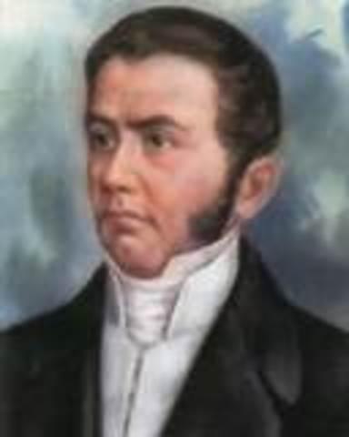 G. Victoria, V.Guerrero, J.M.Bocanegra, Pedro Vélez