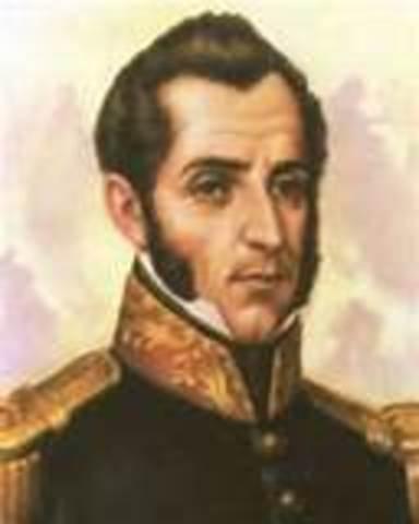ALSA, Miguel Barragán (I)