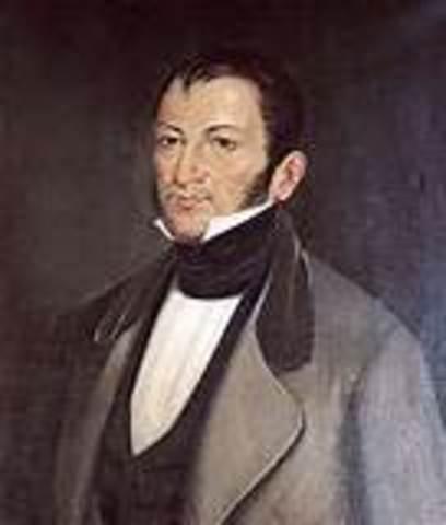 M. Paredes, N. Bravo (I), M.Salas (I), G.Farías(I)