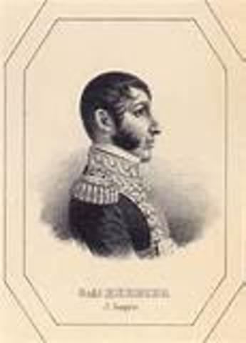 Manuel Peña y Peña (I), J.Joaquín Herrera