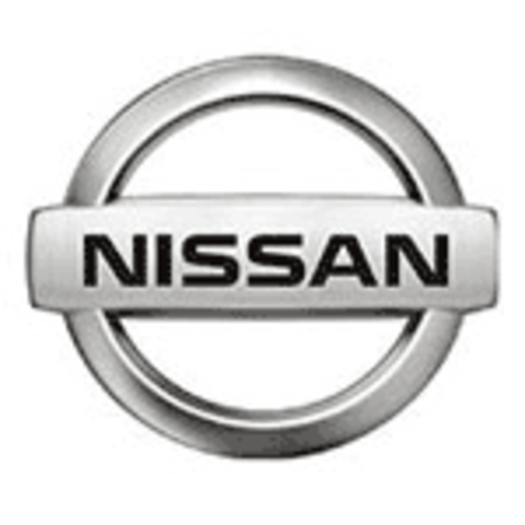 NISSAN MOTORS COMPANY Ltd.