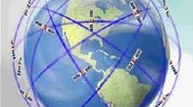 Historia de las redes de computadoras RJG C.I.P No. 394987 timeline