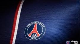 Paris Saint-Germain Saison 2012-2013 timeline