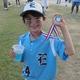 Baseball 2012 058