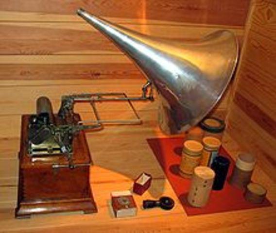 Perfecció fonògraf