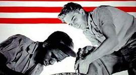 WWII TImeline by Natoshia and Nichole timeline