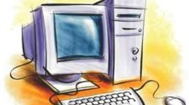 HECHOS IMPORTANTES DE LA HITORIA de la computacion timeline