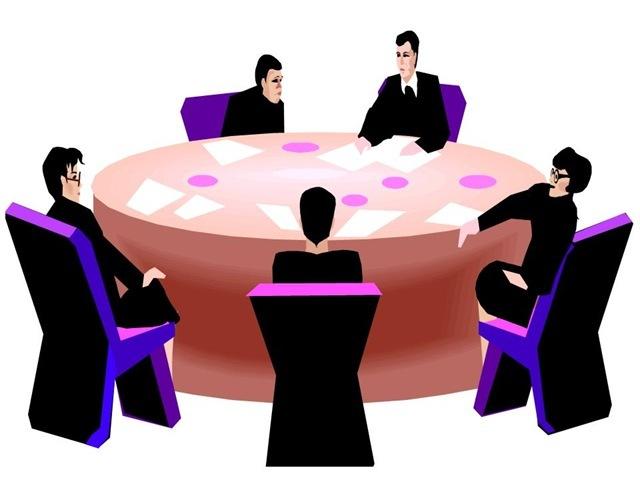 SISTEMAS DE SOPORTE A DECISIONES EN GRUPO (GDSS)