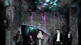 Lady Gaga (Stefani Germanotta)  timeline