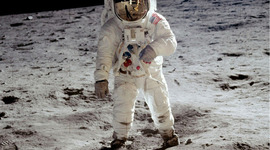 Apollo Missions (manned missions) timeline