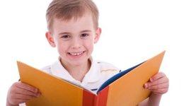 History of Children's Poetry timeline
