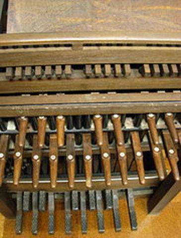 Carillons automàtics
