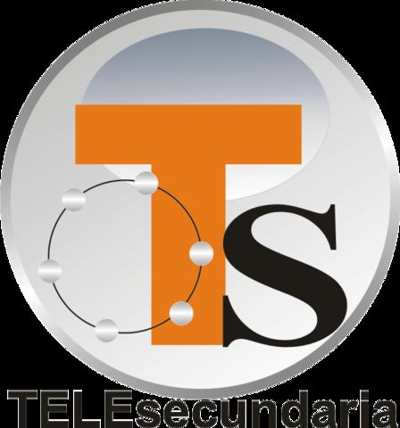 Aparición de la Telesecundaria