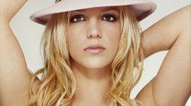 Britney Spears-Cançons amb més exit timeline