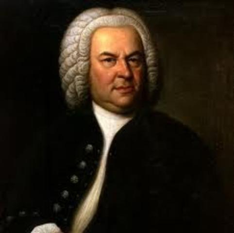 Vivaldi was priest, but...