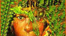 William Golding's LORD OF THE FLIES timeline