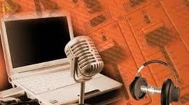 Història de l'enregistrament i reproducció del so timeline