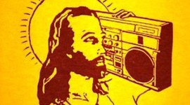 Biblical References in Rap and Hip-Hop timeline