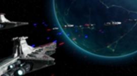 sepratist ships in order of apperance timeline
