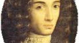 Alessandro Scarlatti timeline