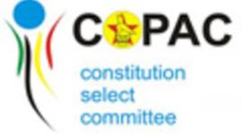 COPAC Process timeline