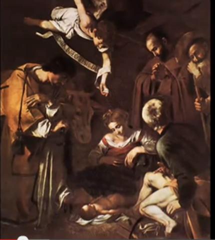 1º Publication of Vivaldi