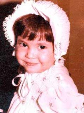 nacio en Barranquilla;Colombia