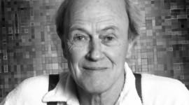 Roald Dahl timeline