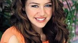 Miley Cyrus timeline