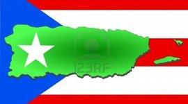 Fundación de los pueblos de Puerto Rico timeline