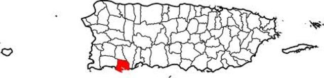 Guánica