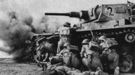 8/9 World War I Timeline