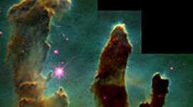 Hubble Telescope Timeline
