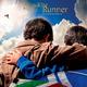 The kite runner 01 1