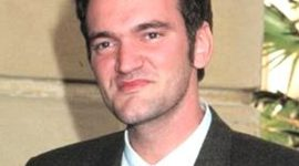 Quentin Tarantino Films (starting with RD) timeline