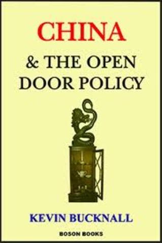Open Door Notes