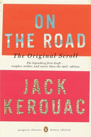 On the Road is published
