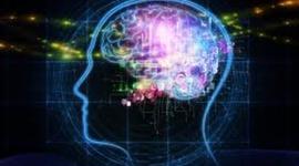 Origins of Contemporary Pysychology timeline