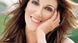 Celine Dion timeline