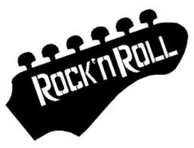 Rock and Roll Business Grows