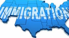 United States immigration policies from 1850 to present timeline